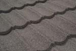 Композит_Bond-Slate-Textured-150x100_Сланей