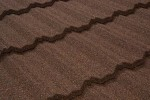 Композит_Classic-Brown-Bark-Textured1-150x100_Кора дуба