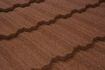 Композит_Classic-Coffee-Brown-Textured1-150x100_Кофе