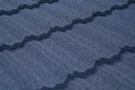 Композит_Classic-Midnight-Blue-Textured-150x100_Полночь