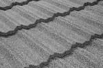 Композит_Classic-Slate-Textured1-150x100_Сланец