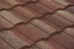 Композит_Roman-Umbria-Textured-150x100_Умбрия