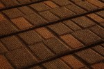 Композит_Royal-Copper-Brown-Textued-150x100_Медный