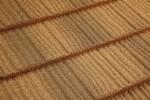 Композит_Shake-Beechwood-Textured-150x100_буковый лес