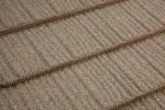 Композит_Shake-Cedar-Textured-150x100_Кедр