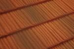 Композит_Shake-Ember-Textured-150x100_Тлеющий уголь
