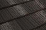 Композит_Shake-Mesquite-Textured-150x100_мескитовое дерево
