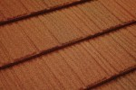 Композит_Shake-Terracotta-Textured-150x100_Терракота