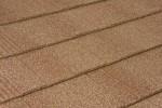 Композит_Shingle-Beechwood-Textured-150x100_Буковый лес