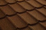 Композит_Tudor-Brown-Bark-Textured-150x100_Кора дуба 1