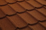 Композит_Tudor-Coffee-Brown-Textured-150x100_Кофе 4