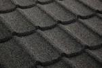 Композит_Tudor-Slate-Textured-150x100_Сланец 8