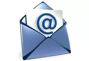 И-мэйл