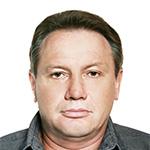 КОМАРИЦКИЙ_фото