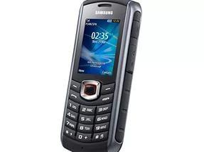 Телефон-моб