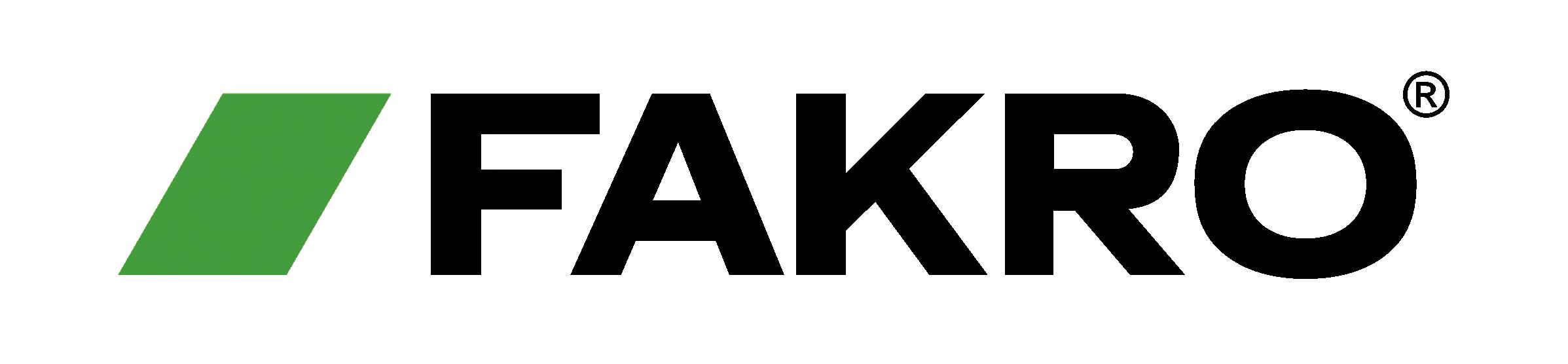 fakro_logotip