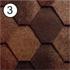 roofshield_standart-003_коричневый антик