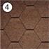 roofshield_standart-004_коричневый