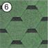 roofshield_standart-006_зеленый с оттенением