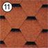 roofshield_standart-011_кирпично-красный с оттенением