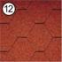 roofshield_standart-012_кирпично-красный