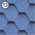 roofshield_standart-013_синий