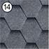 roofshield_standart-014_серый