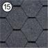 roofshield_standart-015_графито-черный
