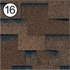 roofshield_standart-016_коричневый с оттенением