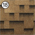 roofshield_standart-018_песочный