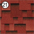roofshield_standart-021_красный с оттенением