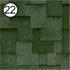 roofshield_standart-022_зеленый с оттенением