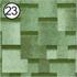 roofshield_standart-023_нежно зеленый