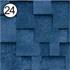 roofshield_standart-024_синий