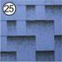 roofshield_standart-025_голубой