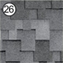 roofshield_standart-026_серый с оттенением