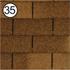 roofshield_standart-035_коричневый