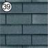 roofshield_standart-039_патинированная медь
