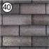 roofshield_standart-040_шале