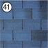 roofshield_standart-041_синий