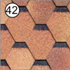 roofshield_standart-042_красно-коричневый