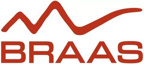 БРААС_Логотип