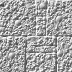 ПОЛИФАСАД_Иерусалимский камень_364КБ