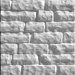ПОЛИФАСАД_Колотый камень_716КБ